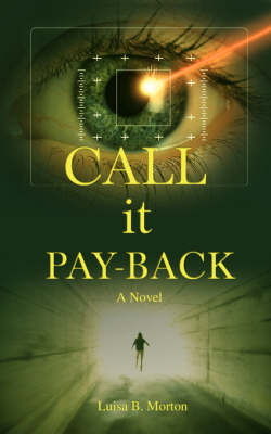 Call It Pay-Back (Paperback)