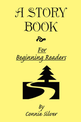 A Story Book for Beginning Readers (Paperback)
