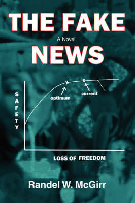 The Fake News (Paperback)