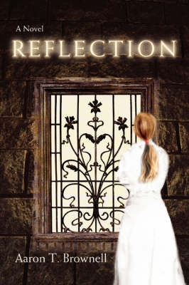 Reflection (Paperback)
