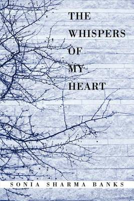 The Whispers of My Heart (Paperback)