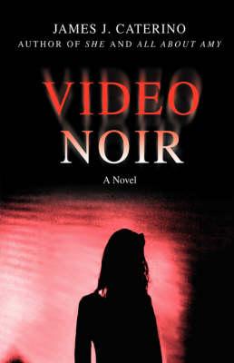 Video Noir (Paperback)