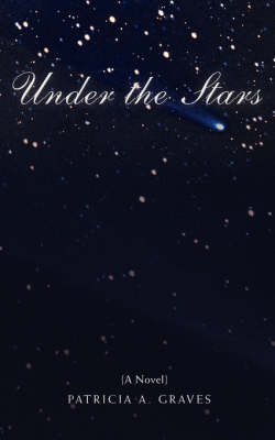Under the Stars (Paperback)