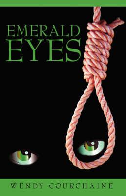 Emerald Eyes (Paperback)