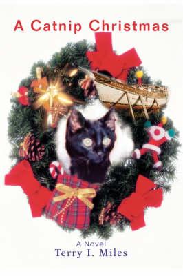 A Catnip Christmas (Paperback)
