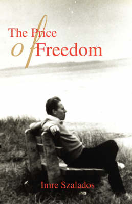 The Price of Freedom (Paperback)