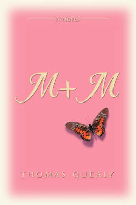 M + M (Paperback)