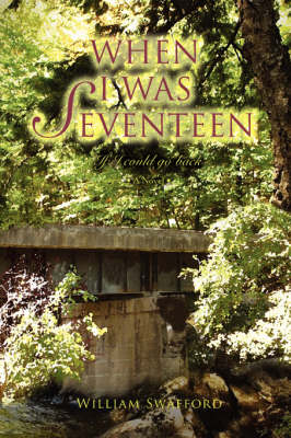 When I Was Seventeen: If I Could Go Back (Paperback)