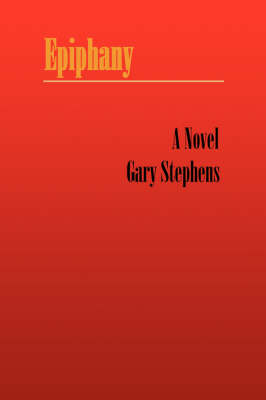 Epiphany (Paperback)