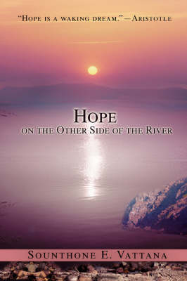 Hope on the Other Side of the River (Paperback)