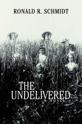 The Undelivered (Paperback)