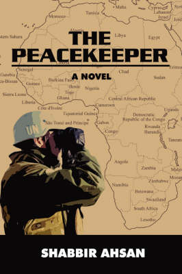 The Peacekeeper (Paperback)