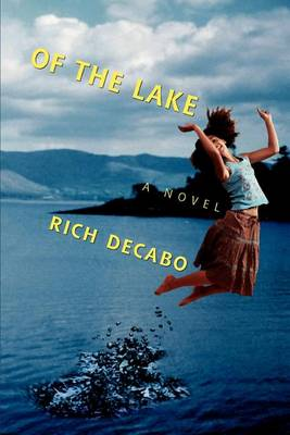Of the Lake (Paperback)