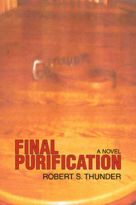 Final Purification (Paperback)