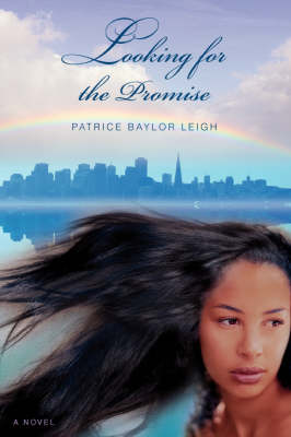 Looking for the Promise (Paperback)