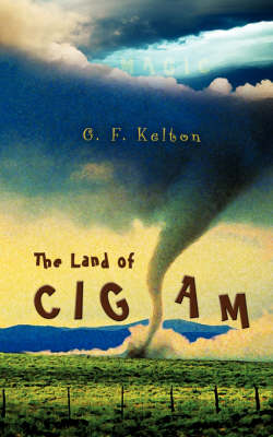 The Land of Cigam (Paperback)