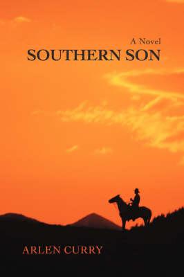 Southern Son (Paperback)