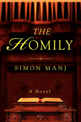 The Homily (Paperback)
