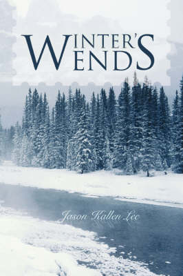 Winter's End (Paperback)