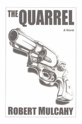 The Quarrel (Paperback)