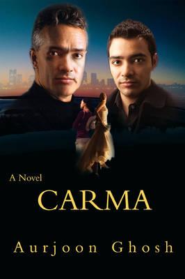 Carma (Paperback)