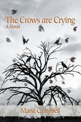 The Crows Are Crying (Paperback)