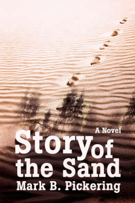 Story of the Sand (Paperback)