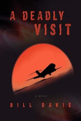 A Deadly Visit (Paperback)