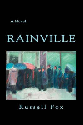 Rainville (Paperback)