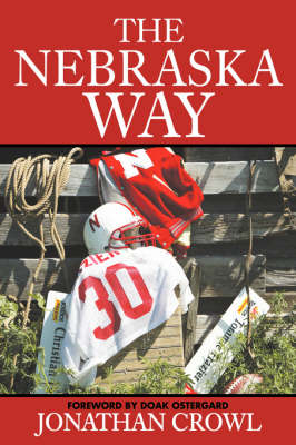 The Nebraska Way (Paperback)