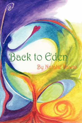 Back to Eden (Paperback)