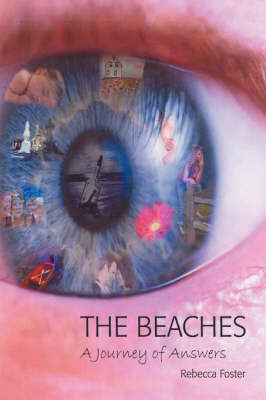 The Beaches: A Journey of Answers (Paperback)