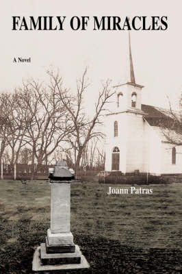 Family of Miracles (Paperback)