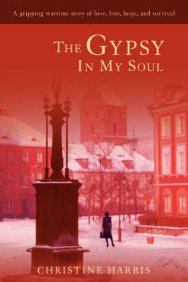 The Gypsy in My Soul (Paperback)