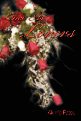 Once as Lovers (Paperback)