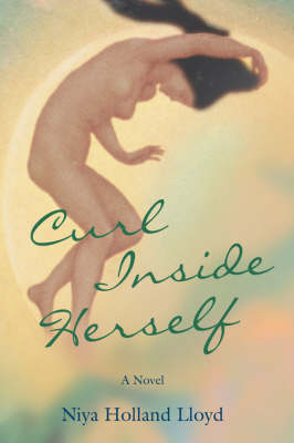 Curl Inside Herself (Paperback)