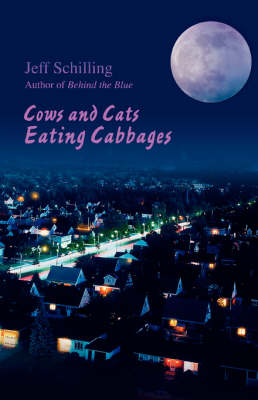 Cows and Cats Eating Cabbages (Paperback)