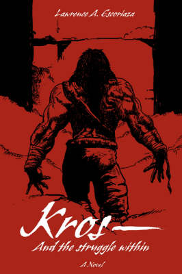 Kros--And the Struggle Within (Paperback)