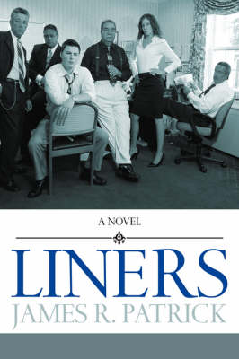 Liners (Paperback)