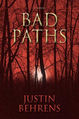 Bad Paths (Paperback)