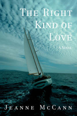 The Right Kind of Love (Paperback)