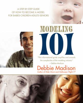 Modeling 101 (Paperback)