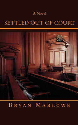 Settled Out of Court (Paperback)