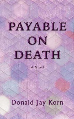 Payable on Death (Paperback)