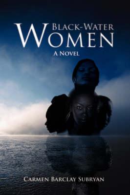 Black-Water Women (Paperback)