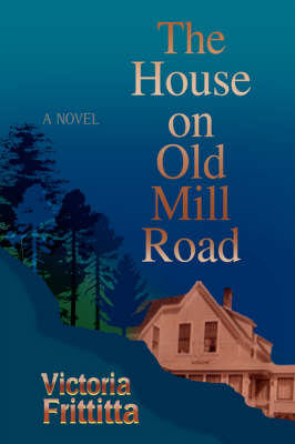 The House on Old Mill Road (Paperback)