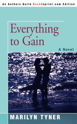 Everything to Gain (Paperback)