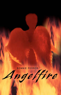 Angelfire (Paperback)