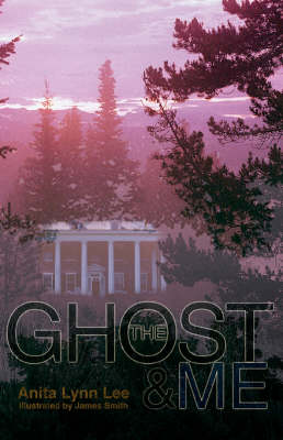 The Ghost and Me (Paperback)
