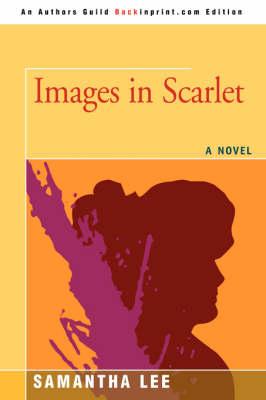 Images in Scarlet (Paperback)